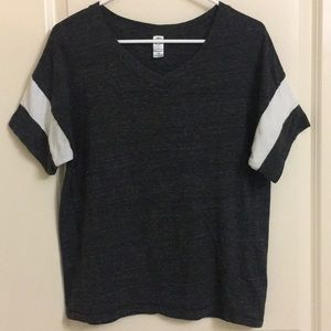 Perfect Casual T